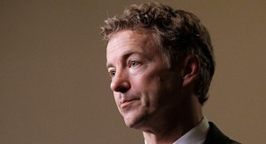 Rand Paul: Jesse Benton will play role in future plans