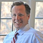 What Libertarian Candidates can learn from Dave Brat
