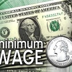 Minimum Wage: Its impact on education and the job market