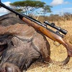 How Trophy Hunting Actually Saves Endangered Animals