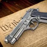 Dear Liberals, if ISIS is a threat to all Americans, then shouldn't we be well armed?