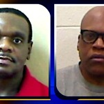 McCollum and Brown and the End of Death Row