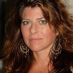 Naomi Wolf's life being threatened after Israel remarks, backs out of event