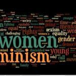 Is The New Feminism Really The War On Men?