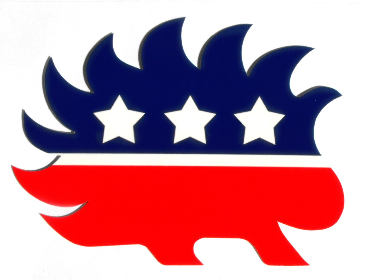 porcupinedecal2
