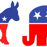 No Republican or Democrat on the 2016 Presidential Ballot? It's Possible